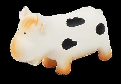 LATEX COW 16cm