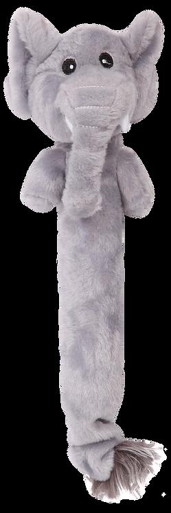 STICK ELEPHANT 40x18x8cm
