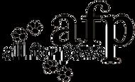 AFP+Logo.png