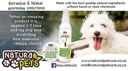 natural pet new material.jpg
