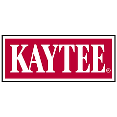Logo_Kaytee_WB_Rectangle (1).png