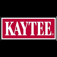 Logo_Kaytee_WB_Rectangle (1).png