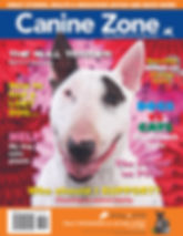 CZ FEB FRONT COVER (2).jpg