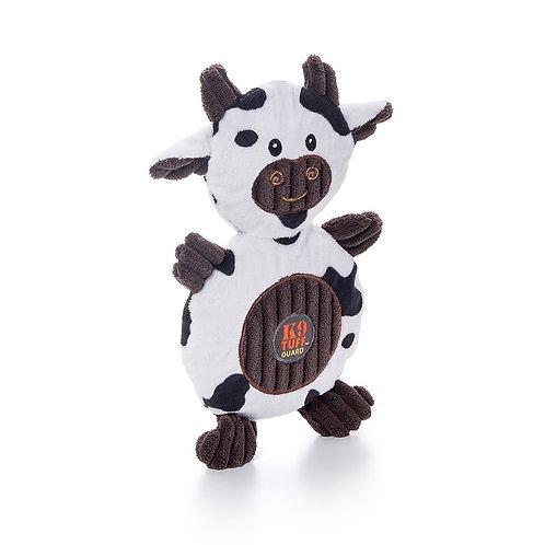 Animates Cow