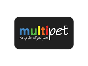 NEW LOGO FOR SOMETHING PET.png