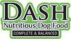 Dash Green Logo (2).jpg