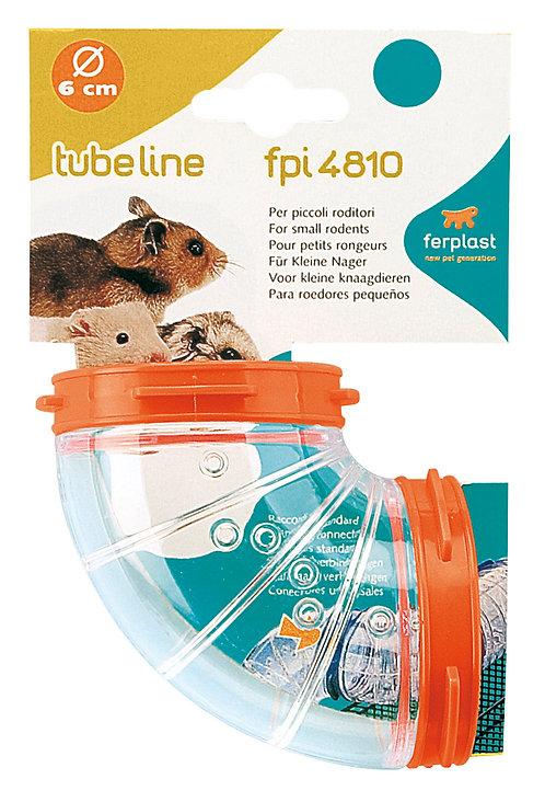 FPI 4810 HAMSTER TUBE LINE CURVE