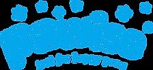 Pawise+Logo (1).png