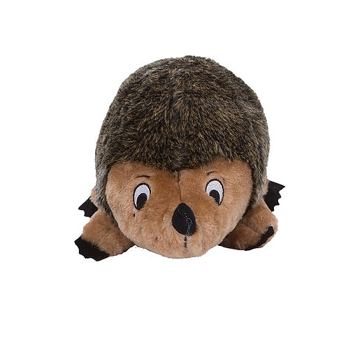 Outward Hound Hedgehogz Jumbo