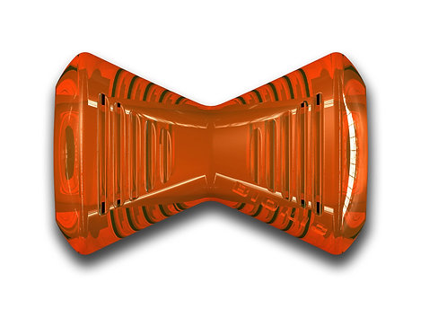 Bionic Bone Orange