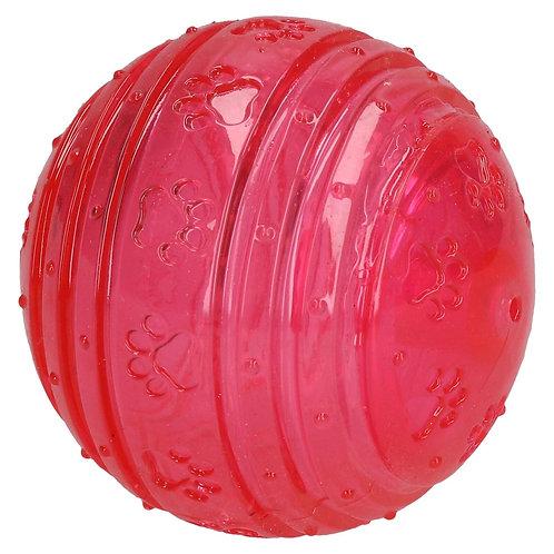 Biosafe Puppy Ball Pink
