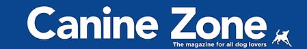 CZ Logo hiresolution (1).jpg