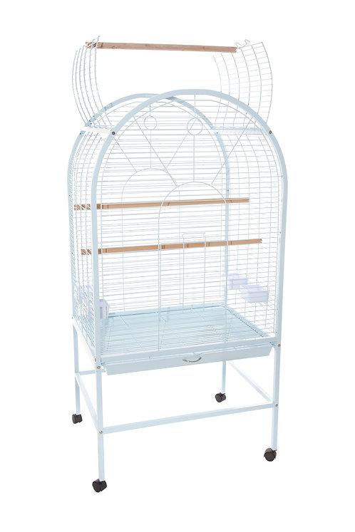 LARGE BIRD CAGE 78x60x157cm