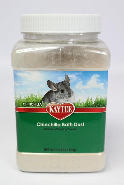 CHINCHILLA DUST 1.13kg