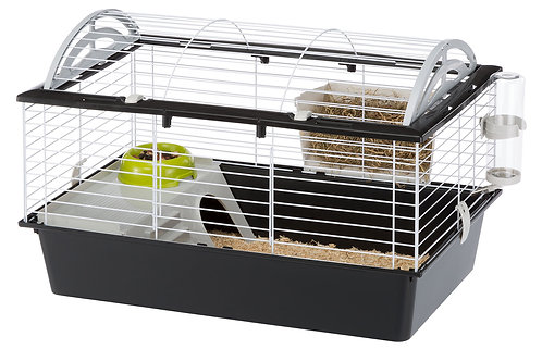 CASITA RABBIT HOUSE - SINGLE UNIT