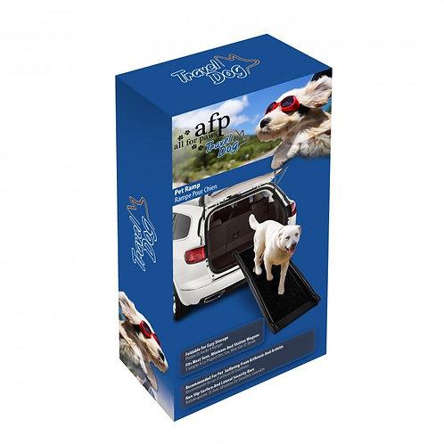 TRAVEL DOG - CAR RAMP