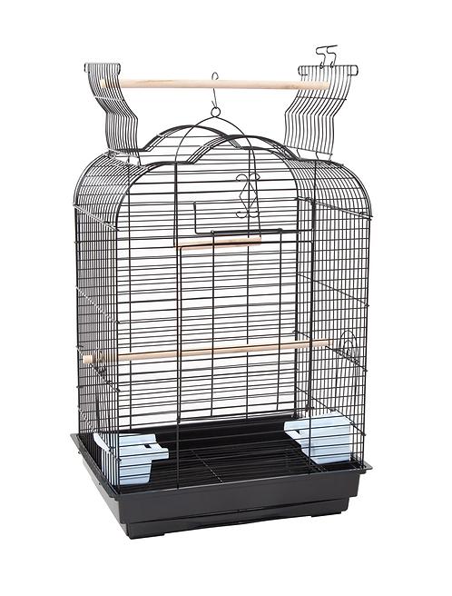 BIRD CAGE 47.5x36x68cm