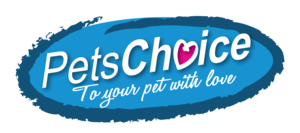 Pet's+Choice+Brand.png