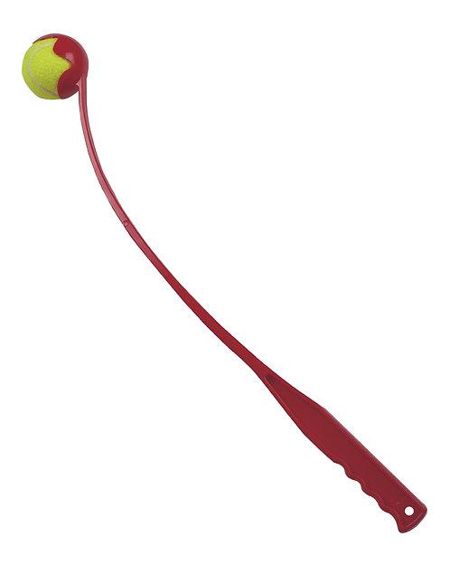 TENNIS BALL LAUNCHER 62cm