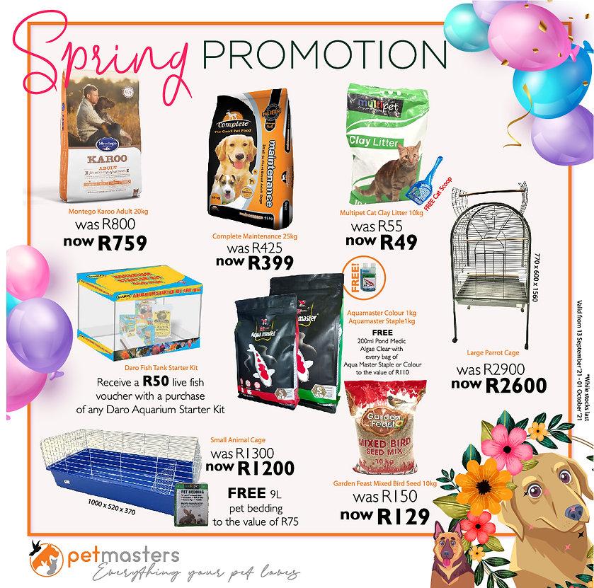 Spring Promotion.jpg