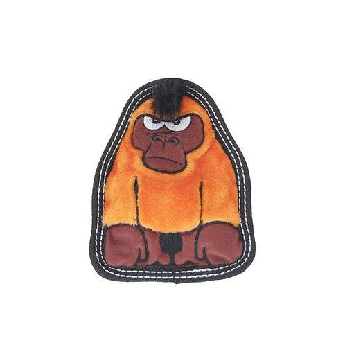 Tough Seamz Gorilla