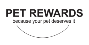 Pet+Rewards+Treats+Logo.png
