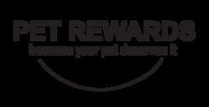 Pet+Rewards+Treats+Logo.png