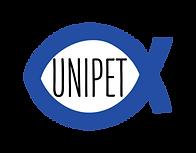 UNIPET+Logo+copy (1).png