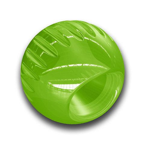 Bionic Ball Green