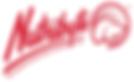 Nutribyte logo (1).png