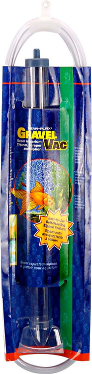 GRAVEL VAC 24 INCH
