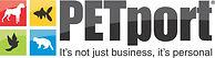 PETport hi res logo.jpg