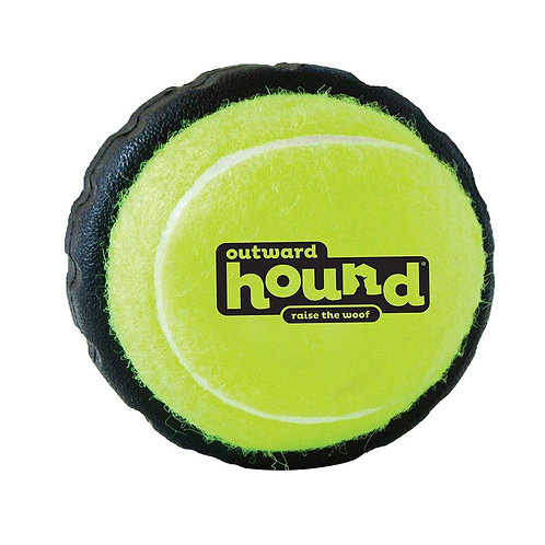 Outward Hound Tyre Ball