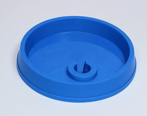 PET AUTO WATER DISH 220mm