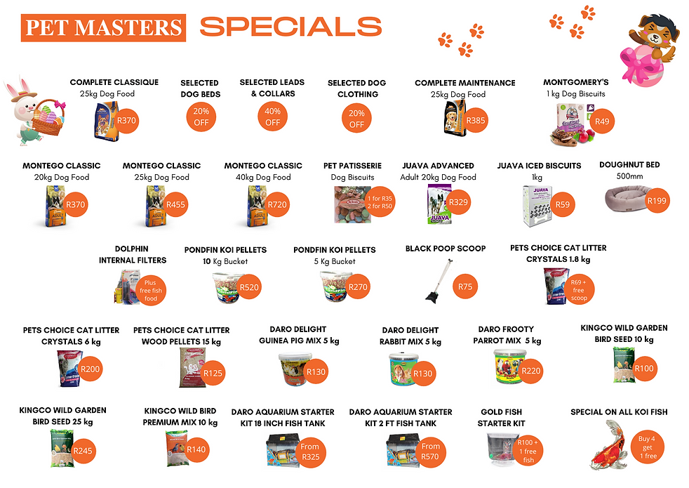 MARCH PET MASTERS SPECIALS REVISED.png