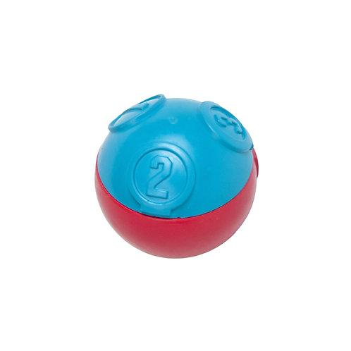 Petstages Challenge Ball