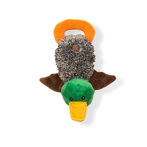 Flyer Pal Duck
