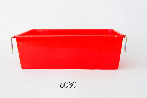 COOP CUP w/METAL HOOKS 230x130x75mm