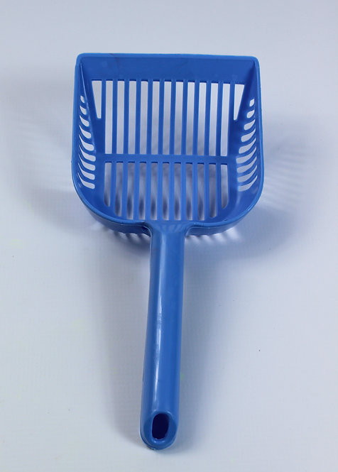 CAT LITTER SCOOP 30cm