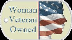 woman-veteran-owned-business-logo.png