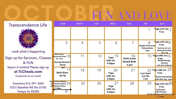 Center Calendar.png