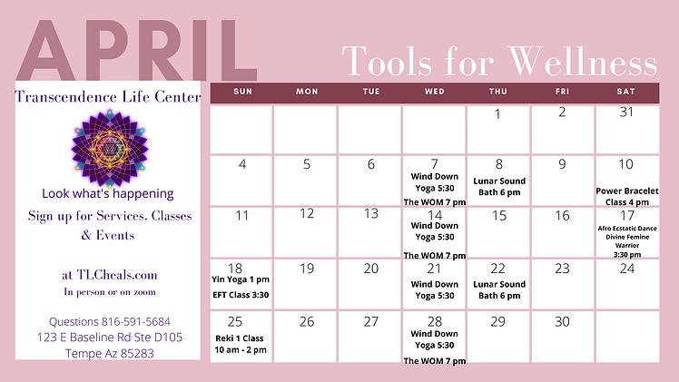 Violet and Pink General Calendar.png