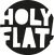 holyflat-logo.png