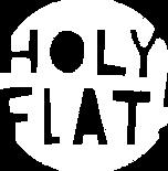 holyflat-logo-weiss.png