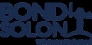 Bond-Solon-logo-2017-Update_BLUE-204x100