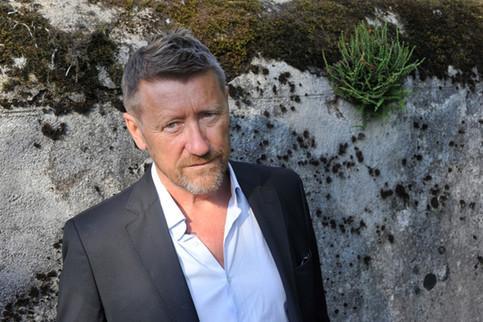 Jens-Martin Eriksen, (2016)