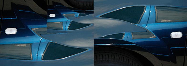 14-renault-logan-body reflection.jpg