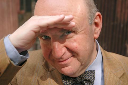Leonid Guirchovitch (2005)