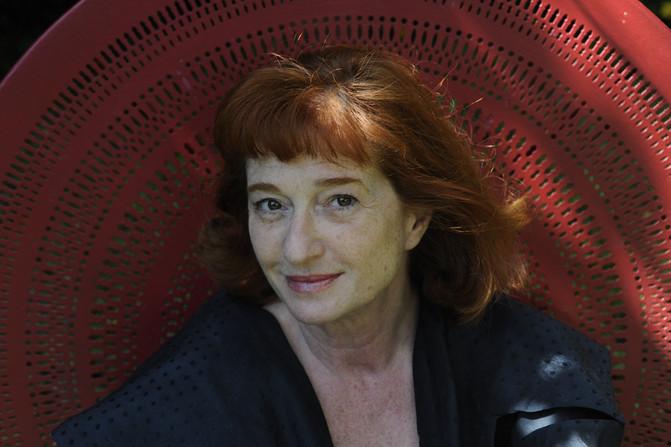 Denise Chalem (2017)
