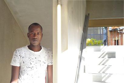 Mohamed I. (Tchad)